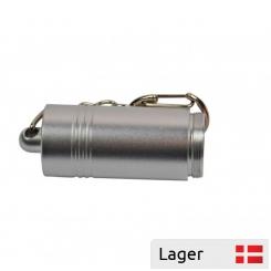 Magnetnøgle