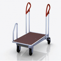 Platform Trolley GD 3