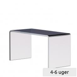 Akryl stand