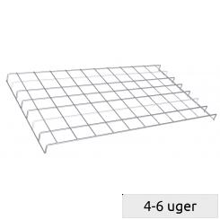 Protective mesh