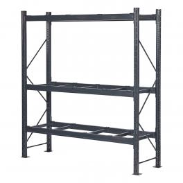 Mini rack set