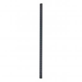 Upright Column