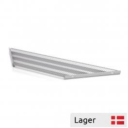 Wire Shelf internal corner