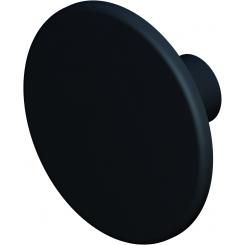 Plast rondel Ø35mm til enkeltkrog