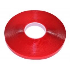 Super stærk dobbeltklæbende Akryl tape