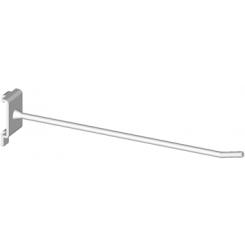 Enkeltkrog for perfoplade 9x9mm afstand 34mm c/c