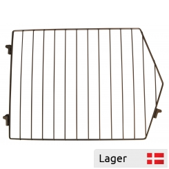 Divider for Stackable Basket