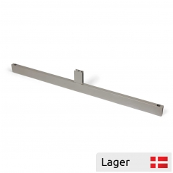 NORDIC T base foot