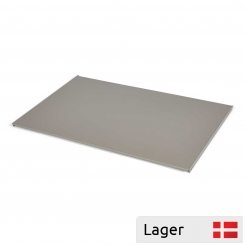 NORDIC Bottom shelf