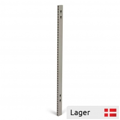 NORDIC Upright column
