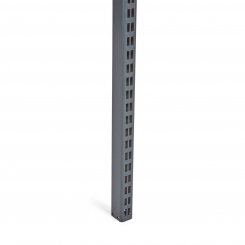 Front upright Column