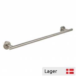 Towel bar / Towel rail