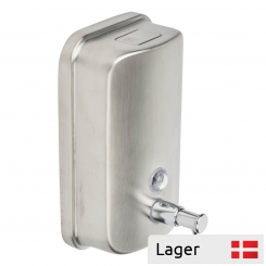 Soap dispenser 1000ml.