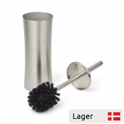 Toilet brush spare part