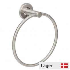Towel holder - ring