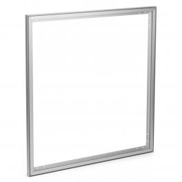 Poster frame - aluminium