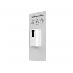 Sensor-Touch dispenser, 1200 ml