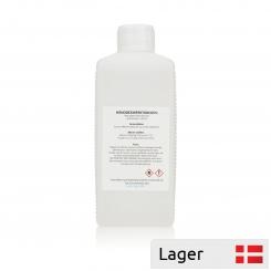 Disinfection liquid 85%, 1L bottle