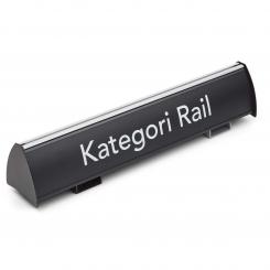 Category Rail