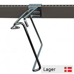 Hammerholder