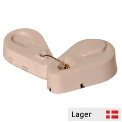 Magnetholder /produkt præsentation