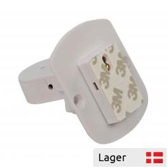 Magnetholder /Produkt-præsentation