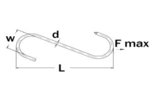Meet Hook Dimension